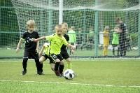 День массового футбола в Туле, Фото: 61