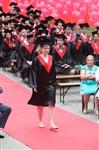 Владимир Груздев поздравил выпускников магистратуры ТулГУ, Фото: 64