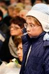 Владимир Груздев в Ясногорске. 8 ноября 2013, Фото: 46