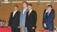 Соревнования по дзюдо на призы Владимира Груздева, Фото: 1
