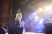 Noize MC в Туле, Фото: 42