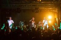 Концерт Гуфа в Туле, Фото: 48