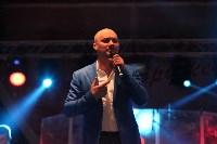 "Концерт ""Хора Турецкого"" на площади Ленина. 20 сентября 2015 года, Фото: 15"