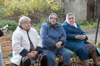 Жители Щекино: «Стены и фундамент дома в трещинах, но капремонт почему-то откладывают», Фото: 18