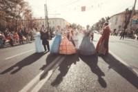 Театральное шествие в День города-2014, Фото: 101