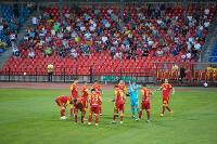 Арсенал-Крылья Советов, Фото: 41