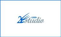 2Estudio, веб-студия, Фото: 1
