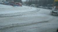 Туляки жалуются на нечищеные дороги, Фото: 2