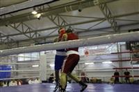 Чемпионат «Локомотив», Фото: 16