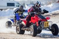 Соревнования по мотокроссу в посёлке Ревякино., Фото: 113