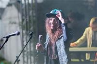 Фестиваль Крапивы - 2014, Фото: 43