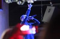 Концерт L'One. 22 октября 2015 года, Фото: 62