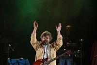 Эмир Кустурица и The No Smoking Orchestra в Туле. 14 декабря, Фото: 25
