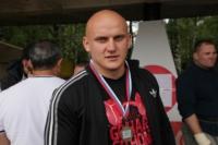 """Фестиваль """"Сила молодецкая"""". 28.06.2014, Фото: 50"""