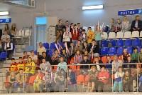 Международный турнир по хоккею Euro Chem Cup 2015, Фото: 123