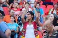"""Встреча """"Арсенала"""" с болельщиками. 27 июля 2016, Фото: 133"""