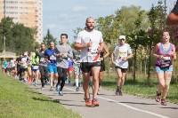 """В Центральном парке прошел """"Тульский марафон 2017"""", Фото: 144"""