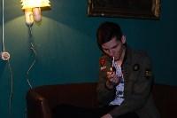 Картонная ночь в Туле: Теория хлама, восстание вещей, панки и настройщик, Фото: 99