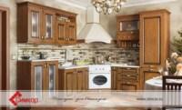 Выбираем мебель для кухни, Фото: 18