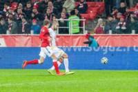 «Спартак»-«Арсенал». 9.11.2014, Фото: 177