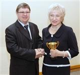 Лучшие представители органов ЗАГС по Тульской области, Фото: 3