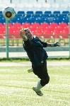 «Арсенал-2» Тула - «Авангард» Курск - 1:2, Фото: 5