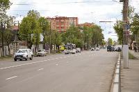 Приемка улицы Болдина. БКАД, Фото: 10