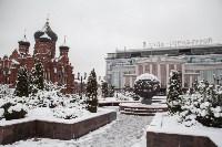 10 необычных памятников Тулы, Фото: 16