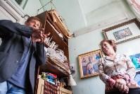 Закулисье Тульского театра кукол: Заглянем в волшебный мир детства!, Фото: 4