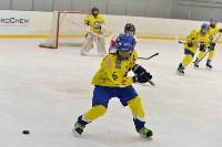 Международный турнир по хоккею Euro Chem Cup 2015, Фото: 98