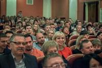 """""""Уральские пельмени"""" в Туле, Фото: 46"""