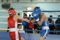 Турнир по боксу памяти Жабарова, Фото: 120