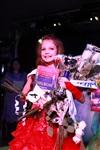 Алина Чилачава представит Тулу на шоу «Топ-модель по-детски», Фото: 235