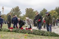 Годовщина Куликовской битвы, Фото: 44