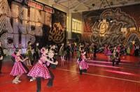 В Туле посоревновались лучшие танцоры России , Фото: 11