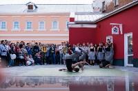 """""""Театральный дворик""""-2019. День третий, Фото: 206"""