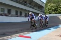 Международные соревнования по велоспорту «Большой приз Тулы-2015», Фото: 11