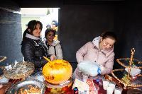 Фестиваль «Национальный квартал» в Туле: стирая границы и различия, Фото: 238