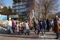 "Театр ""Эрмитаж"" в Сочи, Фото: 3"