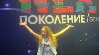 Лейла Бузовкина, концерты, Фото: 3