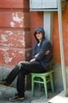 """Съемки фильма """"Клавдия"""" в Туле, Фото: 43"""