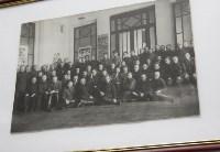 В Туле открыли музей истории образования, Фото: 11