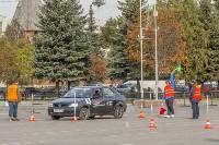 Автомногоборье. 17-18 октября 2015, Фото: 6