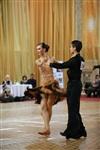 Танцевальный праздник клуба «Дуэт», Фото: 98