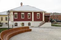 Музей без экспонатов: в Туле открылся Центр семейной истории , Фото: 89