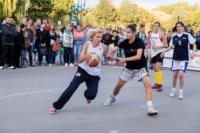 Турнир по стритболу, Фото: 23