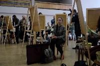 Зураб Церетели в Туле, 28.10.2015, Фото: 30