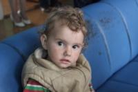 В Тулу приехали беженцы 27.06.2014, Фото: 48