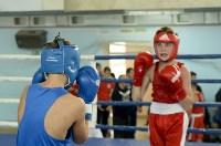Турнир по боксу памяти Жабарова, Фото: 121
