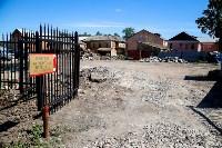 До конца 2018 года в историческом центре Тулы расселят 8 домов, Фото: 36